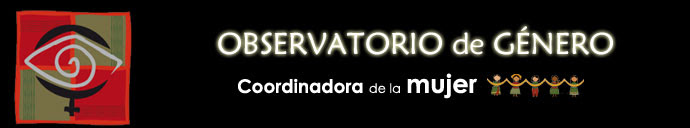 POR PRIMERA VEZ LA CEDAW EMITE RECOMENDACIONES AL ESTADO BOLIVIANO SOBRE LAS MUJERES AFROBOLIVIANAS