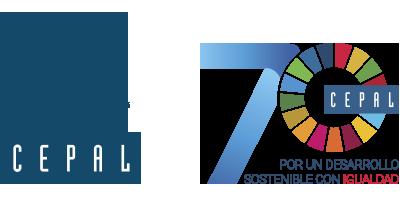 Cuba será sede de la reunión bienal más importante de la CEPAL