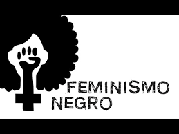 Conversatorio sobre Decolonialidad y Feminismo Negro